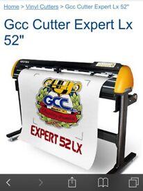 FREE Kodak ESP 3 2s Printer (Faulty) | in Manchester | Gumtree