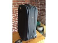 Small Cabin Suitcase £10