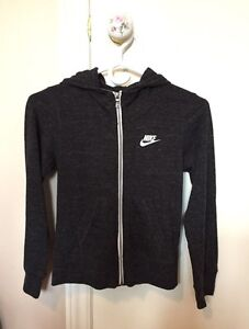New Nike girls sweater (kids)