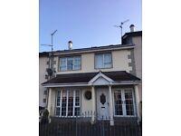265 Ballycolman Estate, Strabane