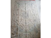 Persian carlucci rug 2x3m. brand new