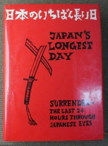 "WW II Japanese History "" Japan"