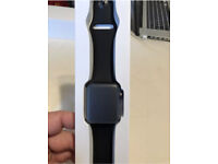 Apple Watch - Series 3 - 42mm - GPS + Cellular - Space Grey