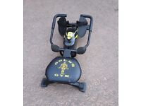 Rowing Machine, Keep Fit exercise rowing machine,