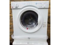 Washing Machine - Tumble Dryer - HIRE - From £2.50 per week
