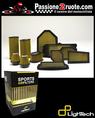 Sports air filter racing air filter Lightech Honda Cb Cbf 500 600 Hornet