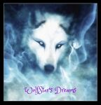 WolfStar's Dreams