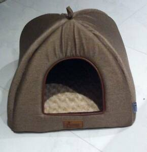 Cat bed Igloo - never used St James Victoria Park Area Preview