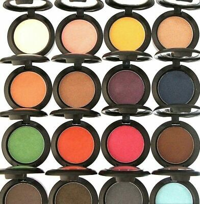 MAC Cosmetics Eye Shadow Eyeshadow 1.5g/.05oz -Choose Your Shade- New In Box