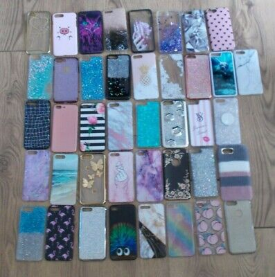 Mobile Phone Cases for iphone 8 plus