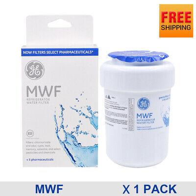 1 Haversack GE MWF MWFP 46-9991 Fridge Water Filter SmartWater GWF HWF WF28 Pitcher
