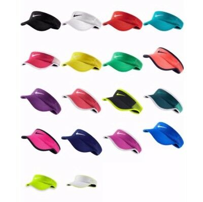 b5d50db4c Hats & Headwear - Tennis Visor