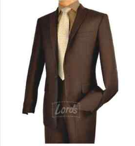 Lords Suits & Blazers Prices in India, Wed Jun 14 2017 - Shop ...