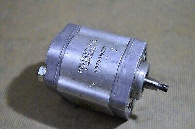 Bosch 0510110002 Hydraulic Gear Pump