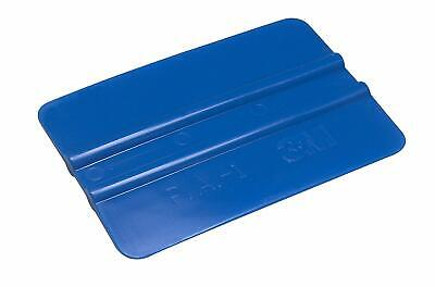 3m Pa-1 Blue Hand Applicator Squeegee - Single Unit