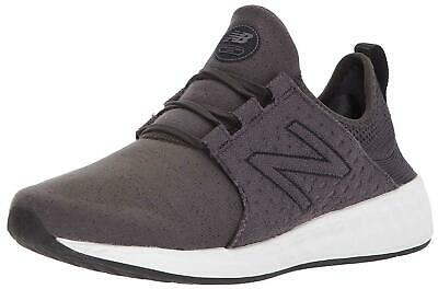 New Balance Fresh Foam Cruz Retro Grey  Running shoes. R.R.P £70