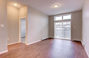 2 Bedroom Suites Available in St. Albert for $1300