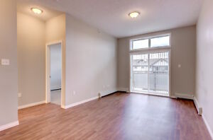 3-bedroom, 4th Floor Unit  only $1400!