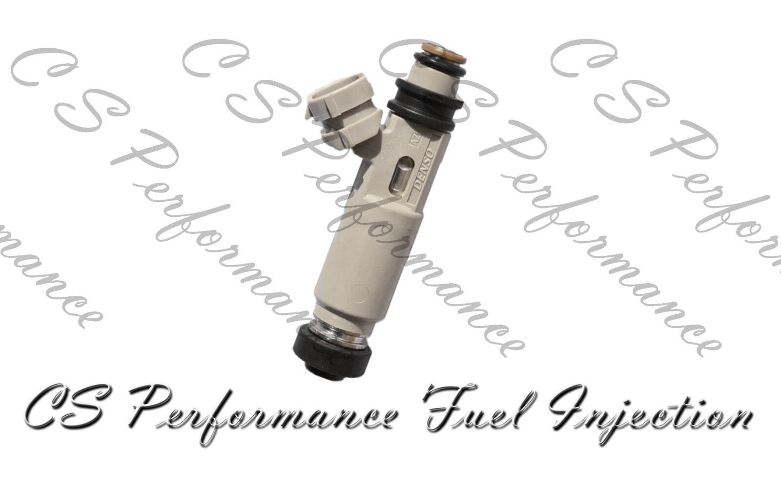 35310-23700 Rebuilt /& Flow Matched in the USA 4 Fuel Injectors Set for Hyundai
