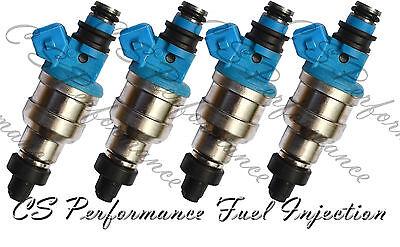 OEM Bosch Fuel Injectors Set 0280150812 Rebuilt by Master ASE Mechanic USA 6