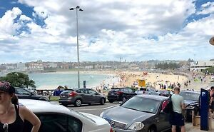 Cafe for Sale in a Stunning Beachside Location North Bondi Eastern Suburbs Preview