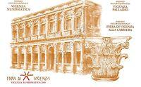 Cartolina - Postcard - Palladio - Premio Internazionale Vicenza Palladio - 2008 - inter - ebay.it