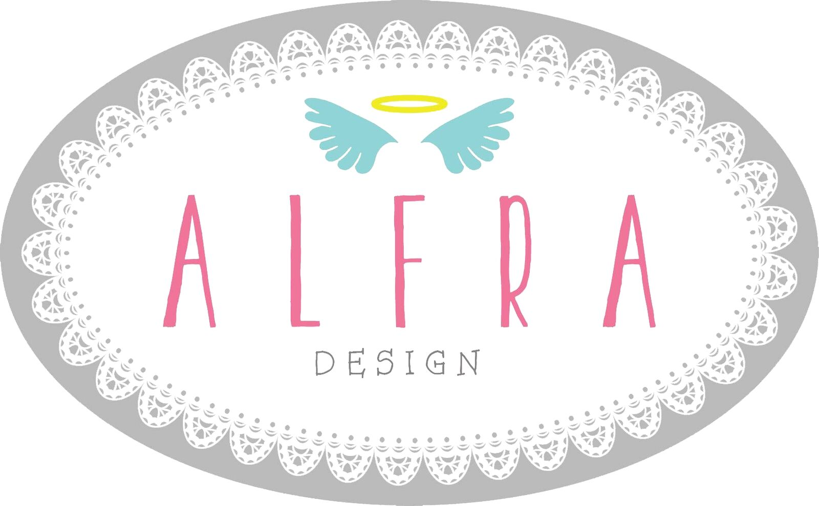 ALFRA DESIGN & UNIQUE GIFTS