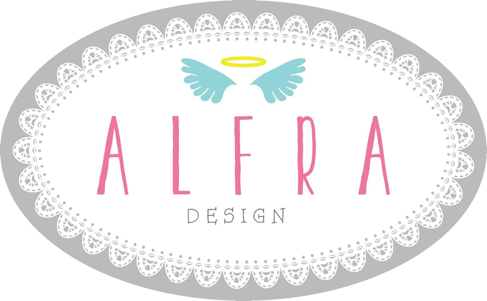 ALFRA DESIGN & UNIQUE GIFTS