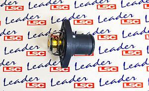 Peugeot 206/306/307/806/807/Bipper & Partner Thermostat 1336.N5 New