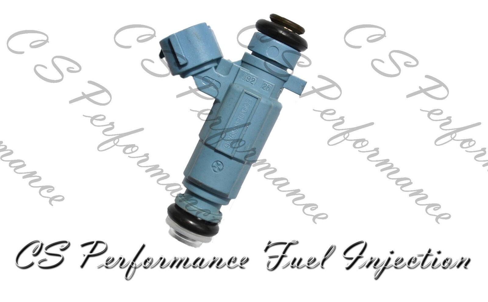 Lifetime Warranty 35310-38010 Fuel Injector for Hyundai Kia 2.4//3.5