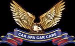 carspa_carcare