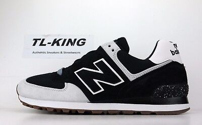 New Balance US574CM2 Made in USA Classic Sneaker Msrp $160 4b