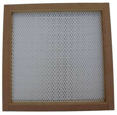Ermator Hepa Filter For A600 Air Scrubber