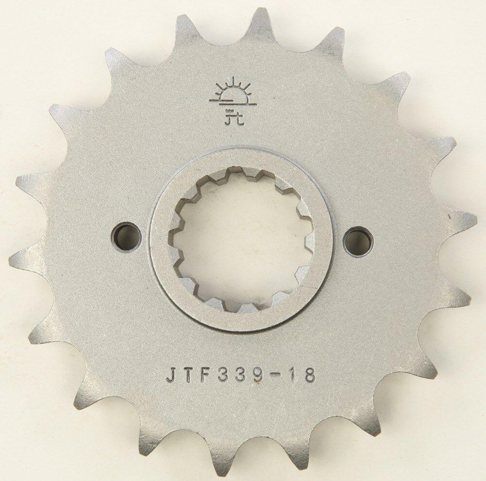 Sprocket JT JTF252.14 14T Steel Front