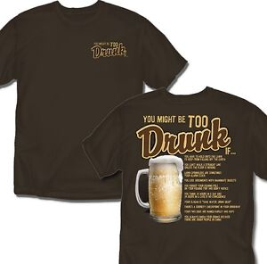 You-Might-be-too-Drunk-If-Brown-T-Shirt-Adult-Sizes