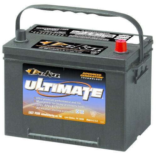Deca batteries on Shoppinder