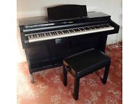 Roland digital piano HP237PE