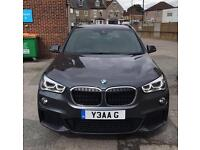 CHERISHED REGISTRATION PLATE ** YEAA G** PRIVATE PERSONALISED **SHORT PLATE**