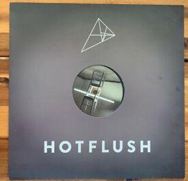 South London Ordnance - Contact Ep Vinyl Record