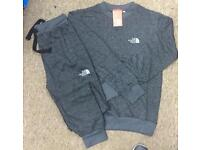 Men's tracksuits sizes s upto xl