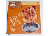 Chicken Roaster - Never used