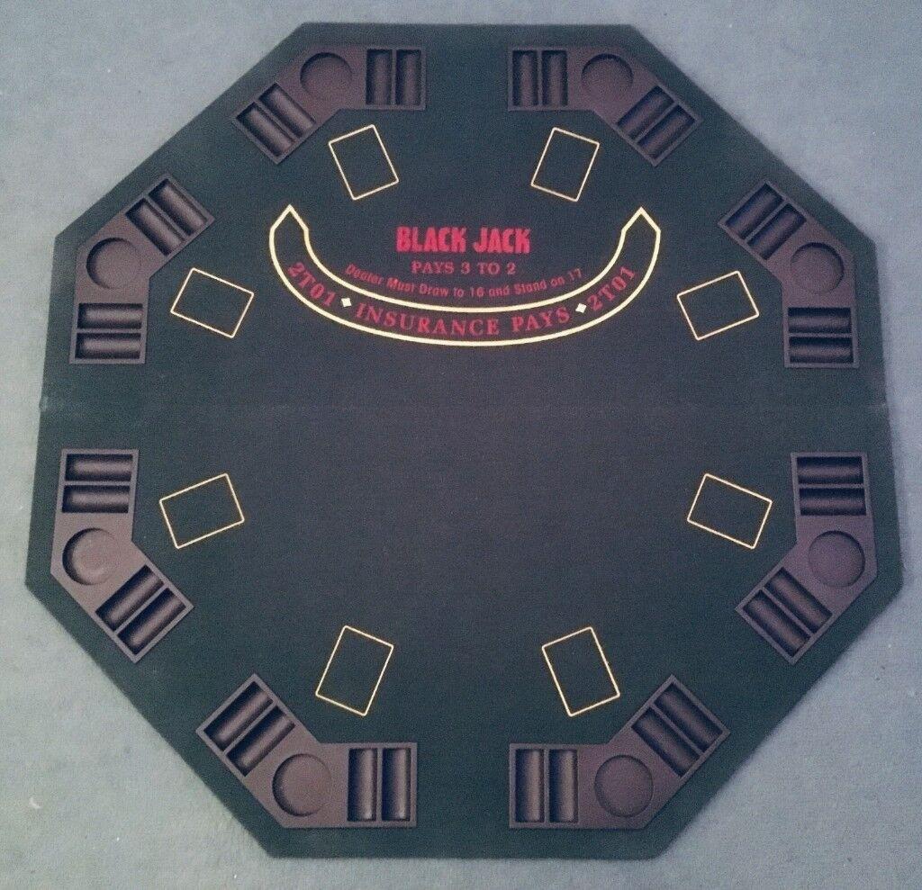 Zynga roulette