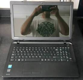 Toshiba Satellite C50-B-13N Laptop
