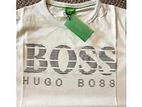 DESIGNER MENS TOPS BRAND NEW WITH TAGS
