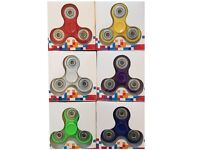 Fidget Spinners! Wholesale available