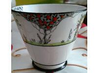 jackson and gosling grosvenor china cup