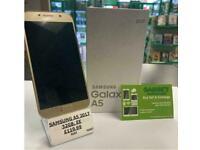 Samsung Galaxy A5 - 32GB - Unlocked *BOXED*