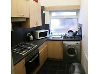 En-Suite Rooms available in a two Bedroom Flat, Belgrave Ave