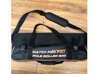 Fenzee Match Pro FXT 500 Pole Roller