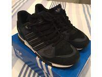 Adidas ZX 750 Size 9 - £40
